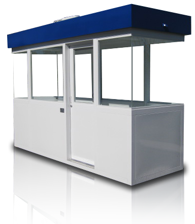 service writer booths